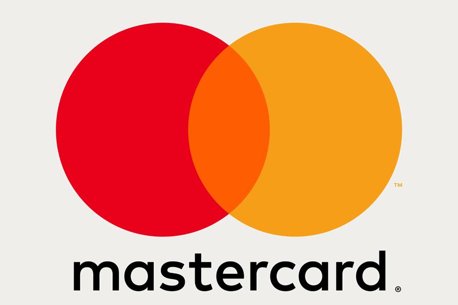 Mastercard відкриває можливості платформи Mastercard Більше для малого і середнього бізнесу