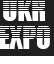 UkrExpo_mob2