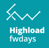 Highload fwdays 202