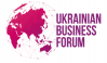 Ukrainian Business Forum 2020
