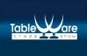 Tableware Trade Show 2020