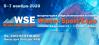 Winter Sport Expo 2020
