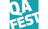 QA Fest 2020