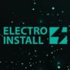 Electro Install 2020
