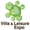 Villa & Leisure 2020