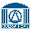 Одесский дом 2021