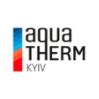 Aqua Therm Kyiv 2021