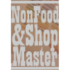 NonFood & ShopMaster 2021