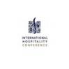 International Hospitality Conference 2021