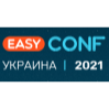 EasyConf 2021