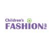 Children's Fasion Fair 2021 Весна