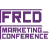 Forced Marketing Conference Ternopil 2021