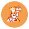 Хлебопекарная и кондитерская индустрия 2021