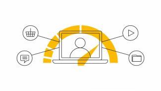Переход к digital-трансформации маркетинга: рекомендации экспертов