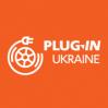 Plug-In Ukraine 2021