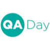Lviv Quality Assurance Day 2021
