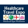 SPA&Wellness – Healthcare Travel Expo 2021