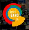 Sport Expo UA 2021