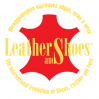Leather and Shoes 2021