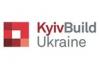 KyivBuild 2021