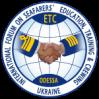 «Образование, подготовка и трудоустройство моряков»
