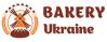 Bakery Ukraine 2021