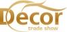 DÉCOR Trade Show 2021