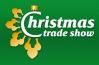 Christmas Trade Show 2021