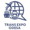 Trans Expo Odessa 2021