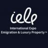 Kyiv International Emigration & Luxury Property Expo 2021