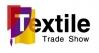 Textile Trade Show 2021