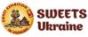 Sweets Ukraine 2021