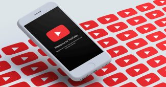 С 1 июня реклама на YouTube