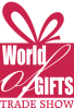 World of Gifts Trade Show 2021