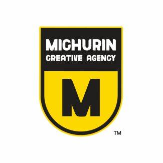Michurin змінює стиль