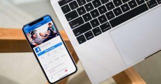 Facebook покажет авторам контента, сколько комиссии они платят Apple и Google