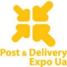 Post & Delivery Expo UA 2021