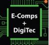 E Comps+DigiTec 2021