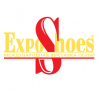 Expo Shoes 2021