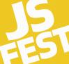 JS Fest 2021