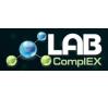 LABComplEX 2021