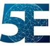 Международный энергетический бизнес‑форум 5Е 2021