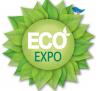 ECO-Expo 2021