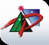 Рождественские подарки 2021
