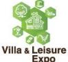 Villa & Leisure 2021