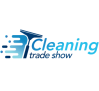 Cleaning Trade Show 2021