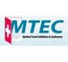 MTEC.Kyiv 2021