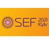 SEF 2021 Kyiv