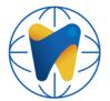 International Dental Forum 2021