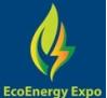 EcoEnergy Expo 2021